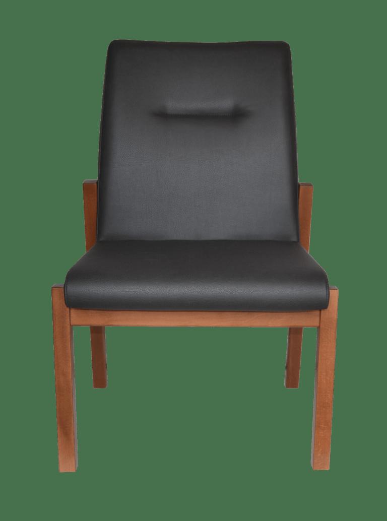 Super Stuhl für alle Einrichtungen