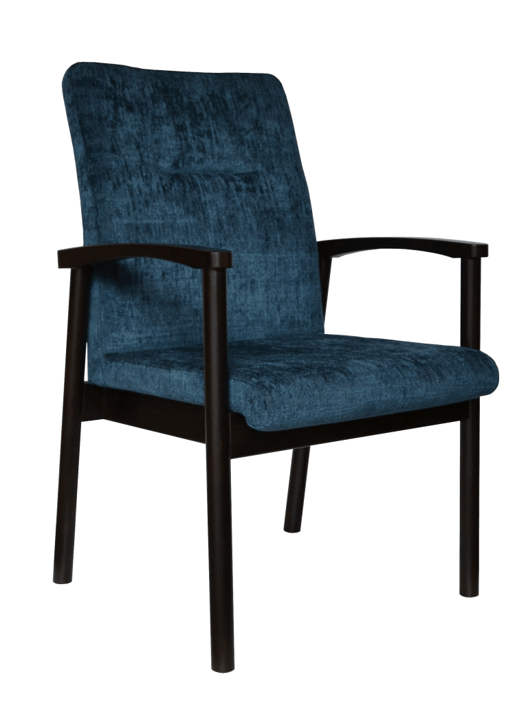 Sessel zum verlieben