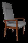 Hochlehn - Sessel