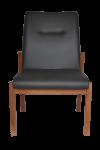 Toller Stuhl Modell Kentucky